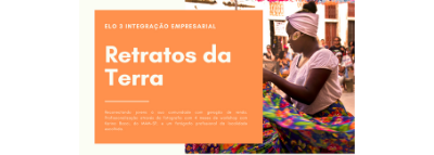 retratos-da-terra-ste