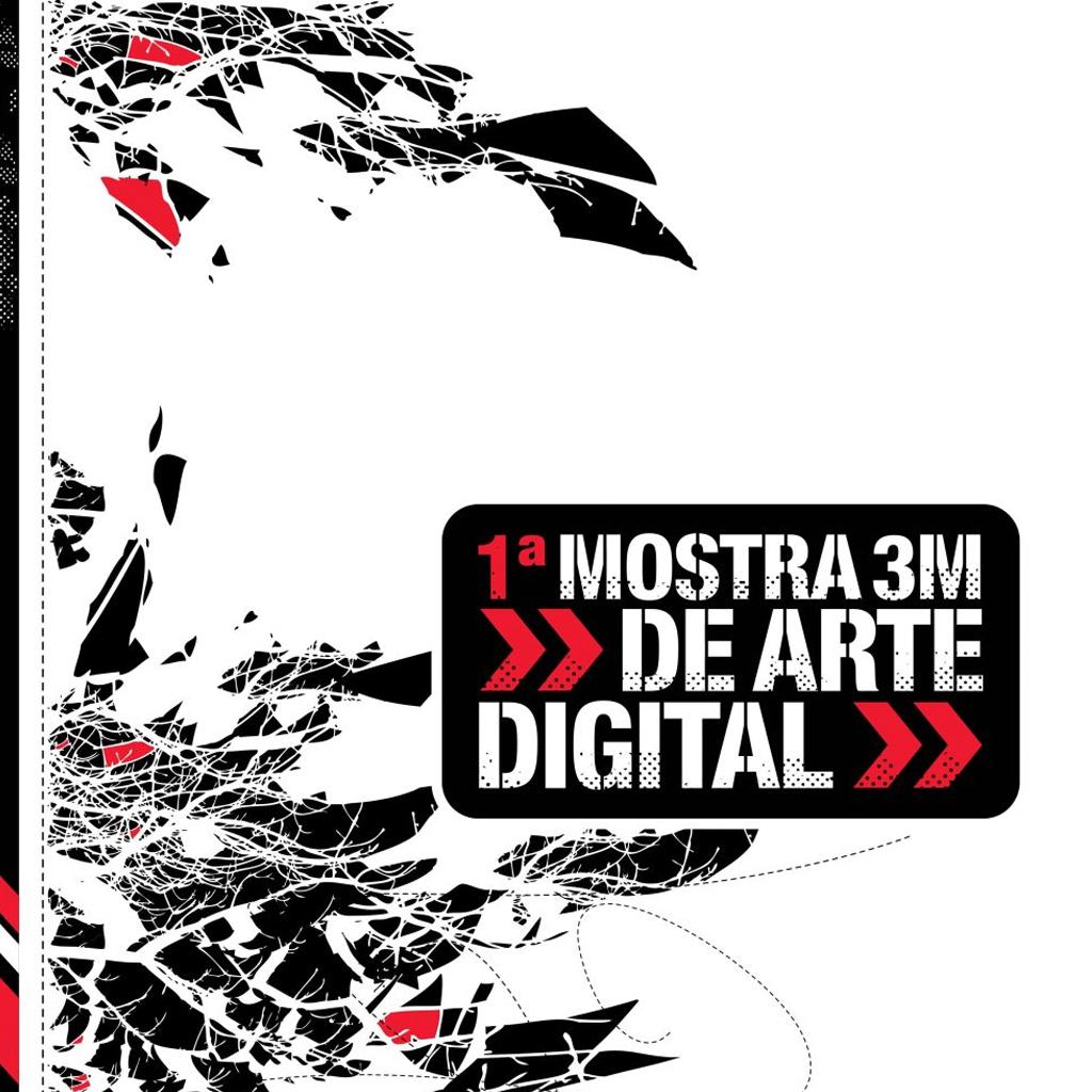 1°-Mostra-3M-de-Arte-Mackenzie-–-SP-2010