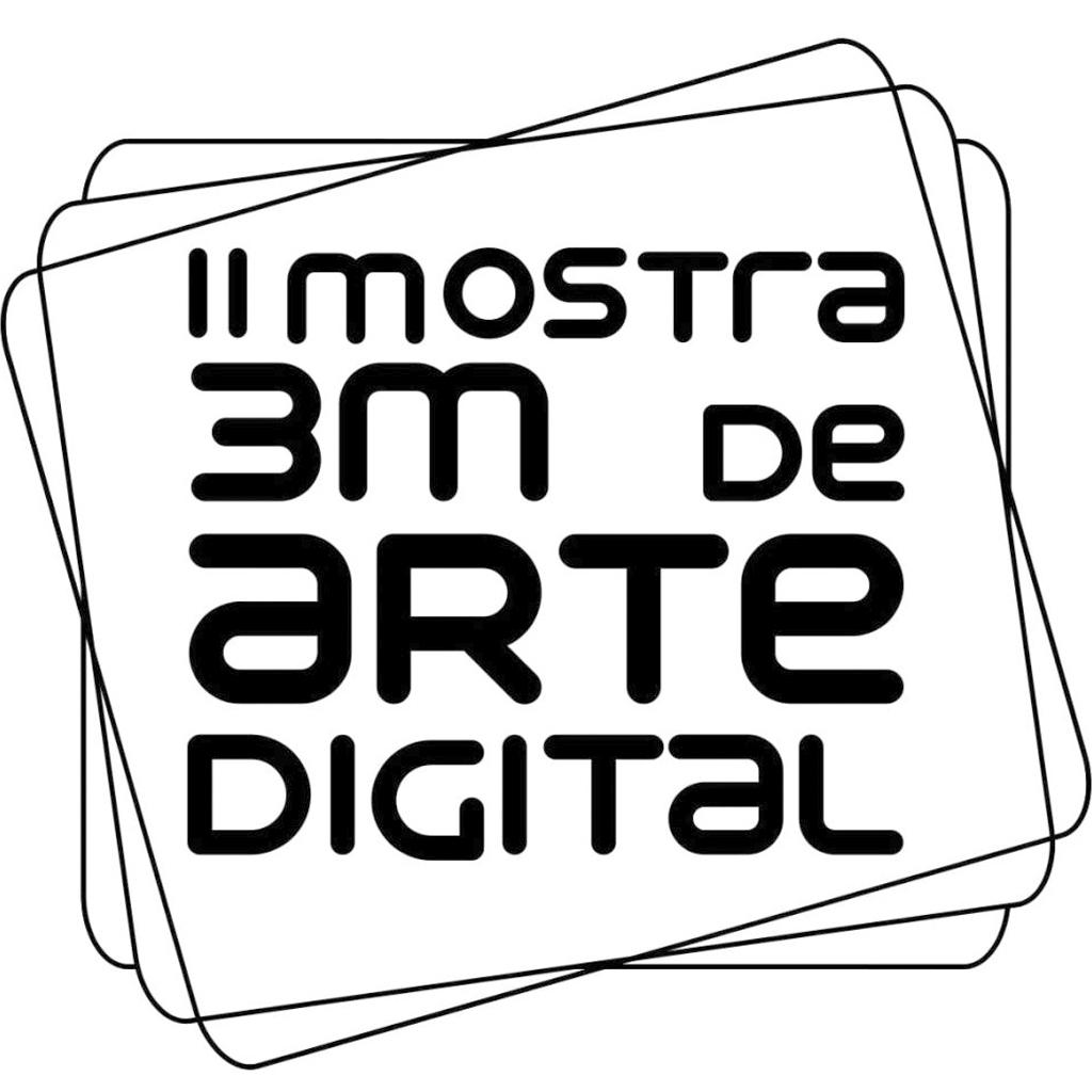 2°-Mostra-3M-de-Arte-Memorial-da-América-Latina-–-SP-2011