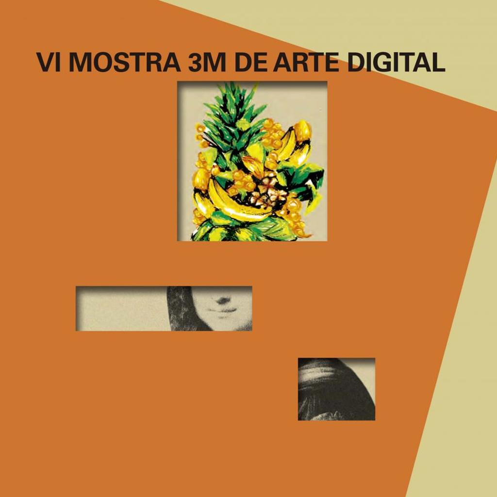 6°-Mostra-3M-de-Arte-Fundição-Progresso-–-RJ-2015