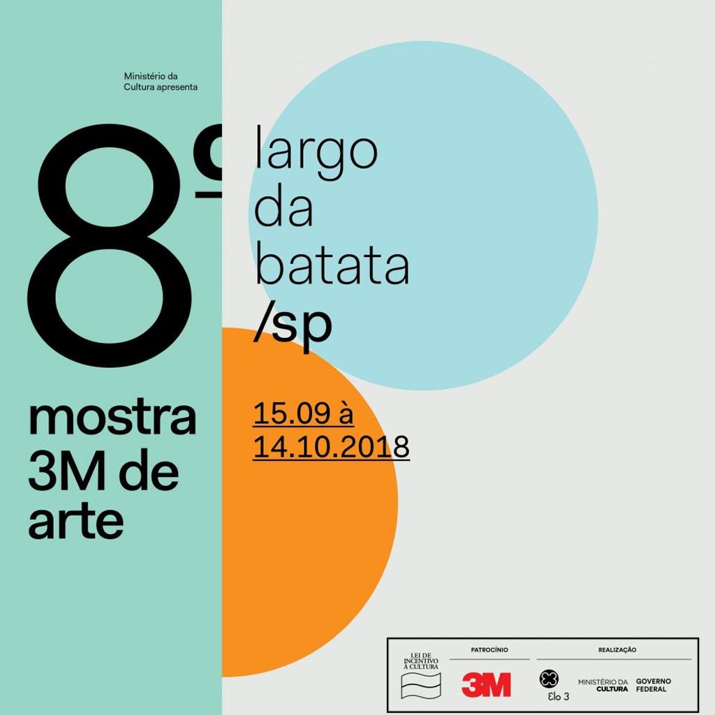 8°-Mostra-3M-de-Arte-Largo-da-Batata-–-SP-2018