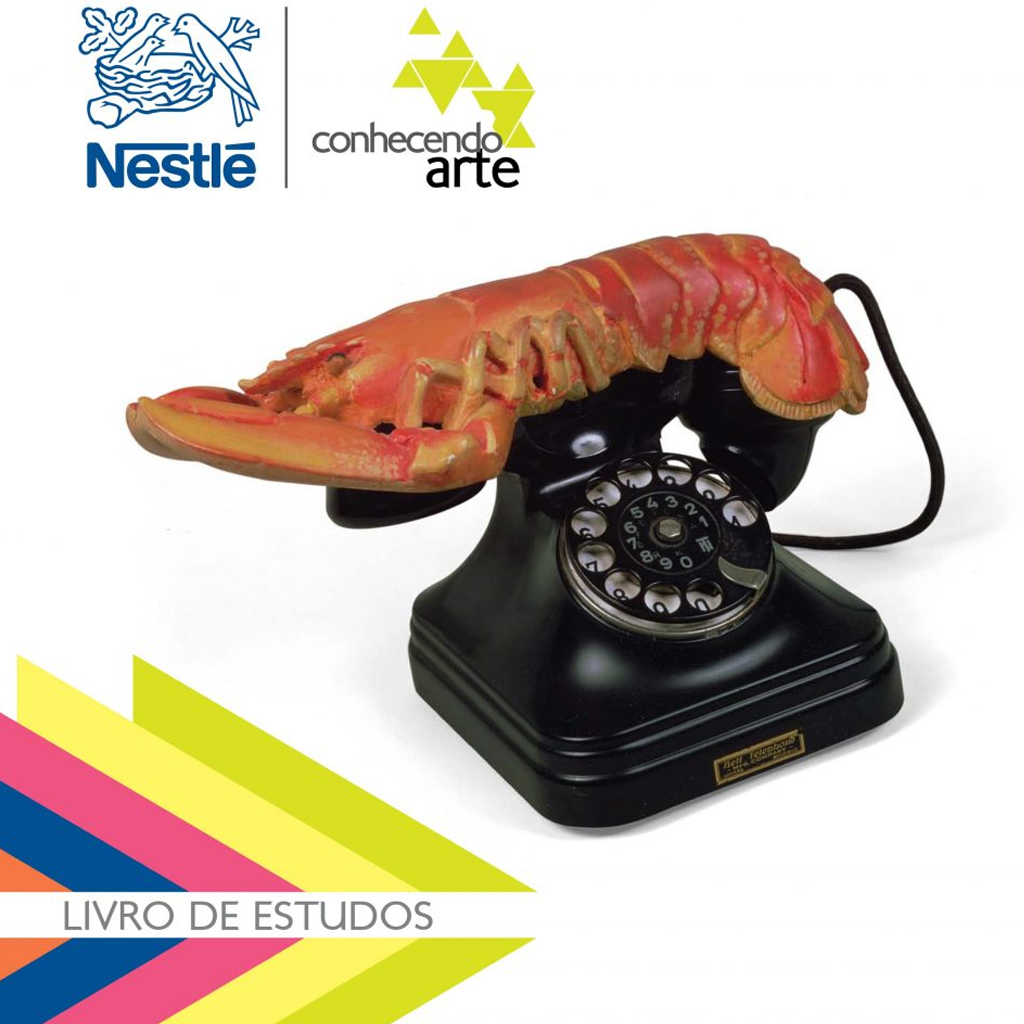 Museu-Itinerante-Nestlé-2012