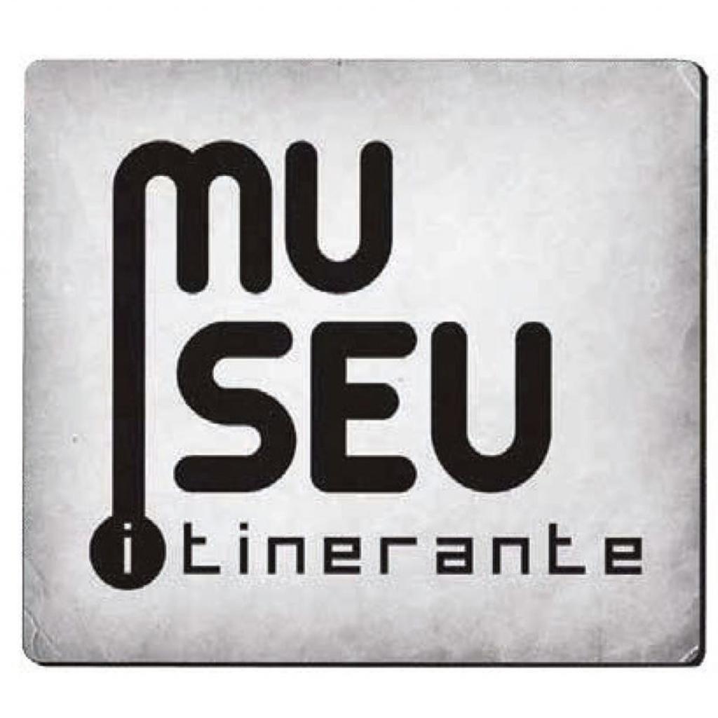 Museu-Itinerante-Nestlé-2012Museu-Itinerante-Nestlé-2012Museu-Itinerante-Nestlé-2012