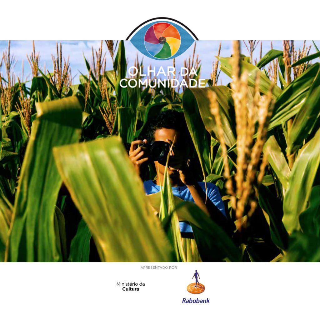 Olhar-da-Comunidade-Goianésia-–-GO-Lucas-do-Rio-Verde-–-MT-Campo-Verde-–-MT-Sapezal-–-MT-Lagoa-Formosa-–-MG-São-José-da-Bela-Vista-–-SP-Cristalina-–-GO-20