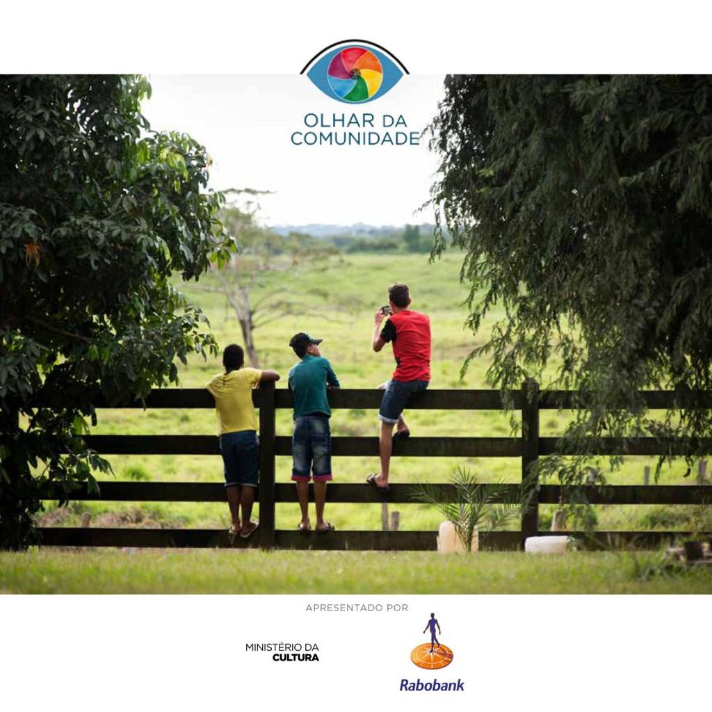 Olhar-da-Comunidade-Goianésia-–-GO-Lucas-do-Rio-Verde-–-MT-Campo-Verde-–-MT-Sapezal-–-MT-Lagoa-Formosa-–-MG-São-José-da-Bela-Vista-–-SP-Cristalina-–-GO-2016