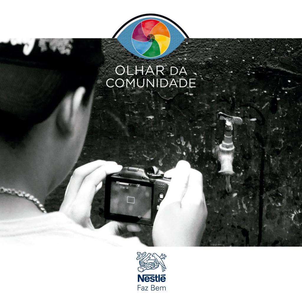 Olhar-da-Comunidade-São-Paulo-2014